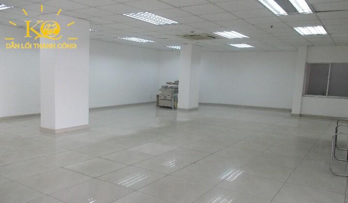 van-phong-cho-thue-quan-phu-nhuan-h-h-building-4-dien-tich-trong-cho-thue-dia-oc-kim-quang
