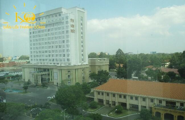 van-phong-cho-thue-quan-phu-nhuan-h-h-building-7-huong-view-dia-oc-kim-quang