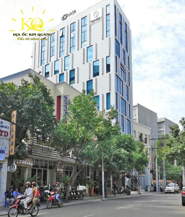 van-phong-cho-thue-quan-phu-nhuan-sonata-building-1-hinh-chup-bao-quat-toa-nha-dia-oc-kim-quang