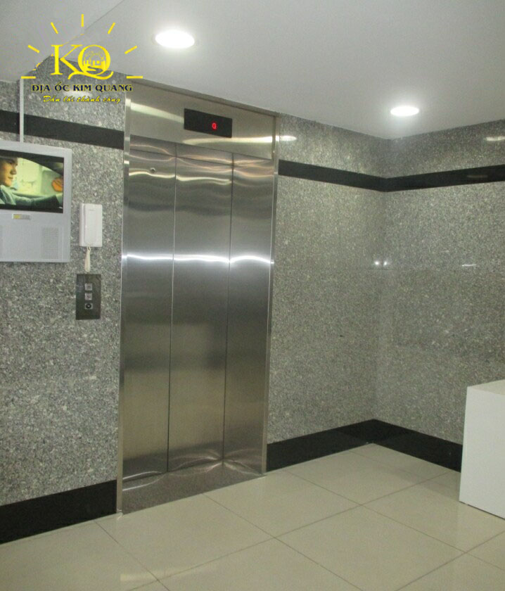 van-phong-cho-thue-quan-phu-nhuan-sonata-building-3-thang-may-dia-oc-kim-quang