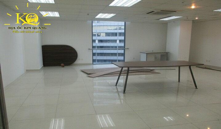 van-phong-cho-thue-quan-phu-nhuan-sonata-building-4-dien-tich-trong-dia-oc-kim-quang