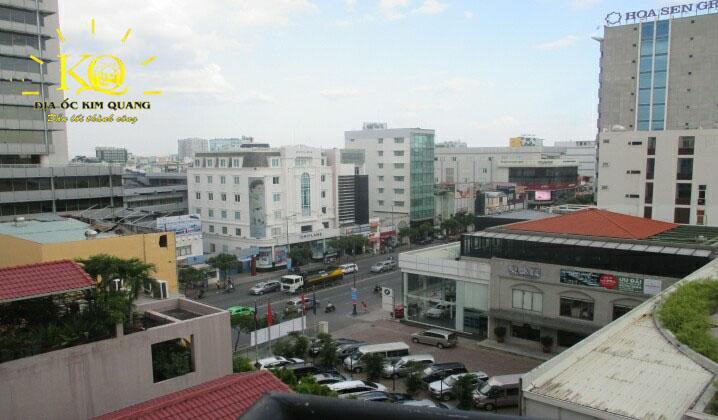 van-phong-cho-thue-quan-phu-nhuan-sonata-building-5-view-tu-toa-nha-dia-oc-kim-quang