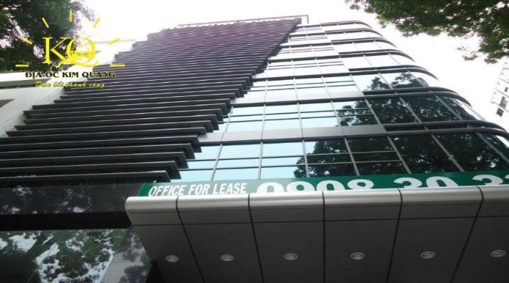 van-phong-cho-thue-tron-goi-rosana-tower-1-tong-quan-ben-ngoai-toa-nha-dia-oc-kim-quang