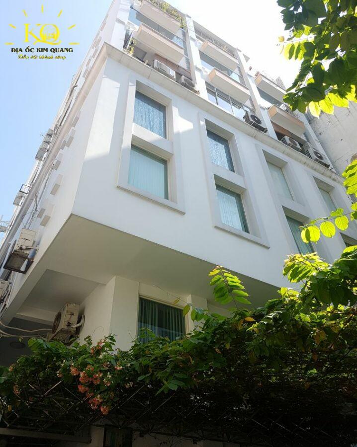 https://chothuevanphonghcm.com/kcfinder/upload//images/van-phong-cho-thue-truong-quyen-building-ben-ngoai-toa-nha.jpg