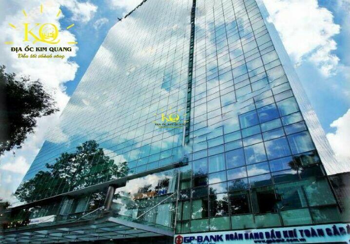 van-phong-hang-a-centec-tower-1-hinh-bao-quat-toa-nha-dia-oc-kim-quang