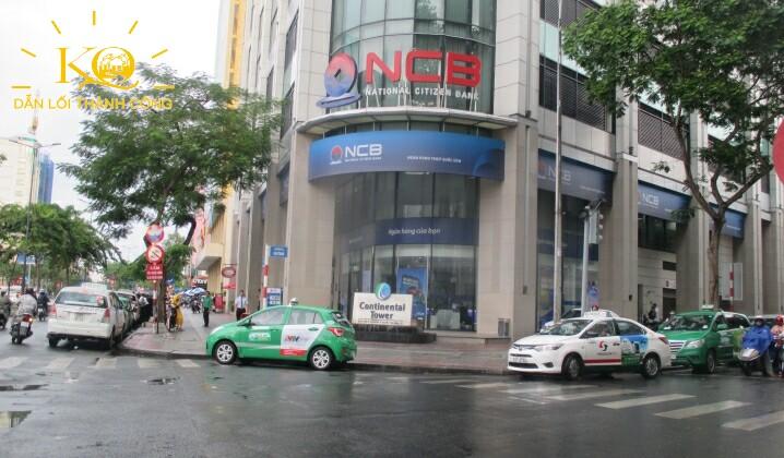 van-phong-hang-a-continental-tower-2-phia-truoc-toa-nha-dia-oc-kim-quang