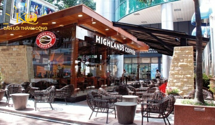 an-phong-hang-a-diamond-plaza-3-goc-coffee-tai-toa-nha-dia-oc-kim-quang