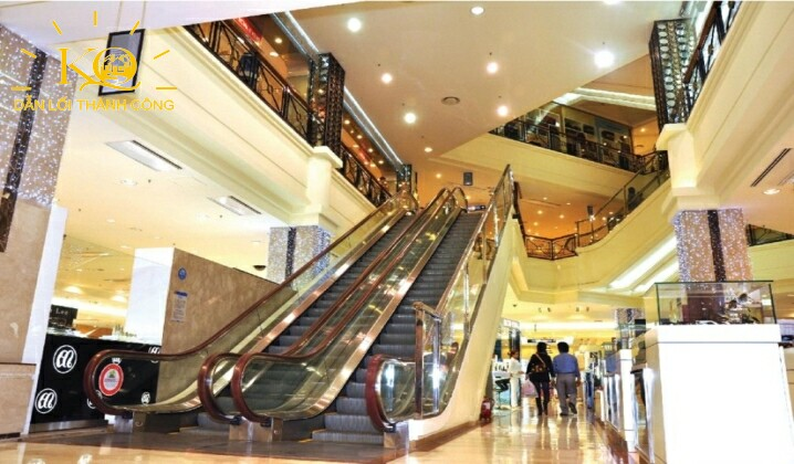 van-phong-hang-a-diamond-plaza-4-khu-thuong-mai-tang-1-dia-oc-kim-quang