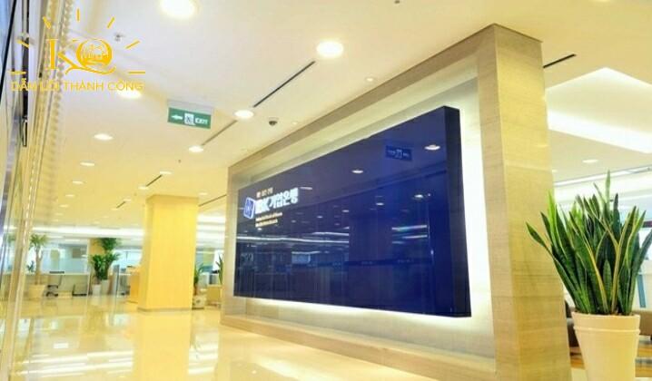 van-phong-hang-a-diamond-plaza-8-dien-tich-cho-thue-dia-oc-kim-quang