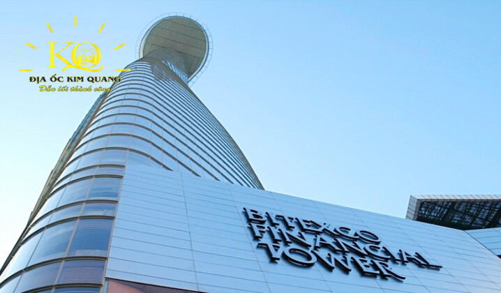 van-phong-tron-goi-bitexco-financial-tower-9-hinh-chup-bao-quat-ben-ngoai-dia-oc-kim-quang
