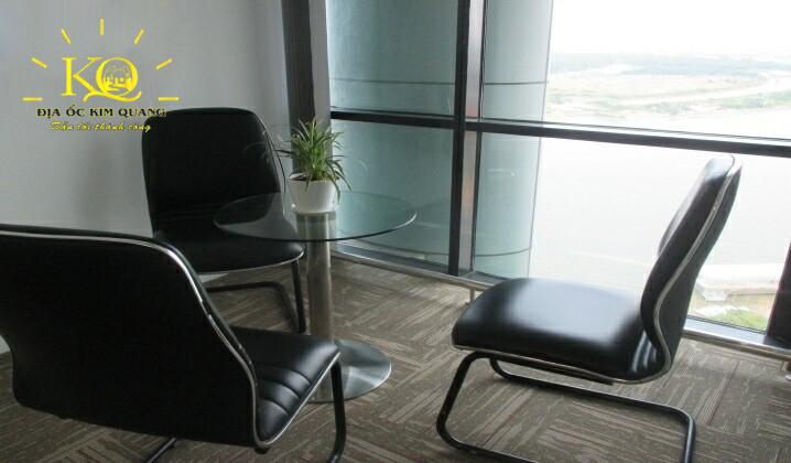van-phong-tron-goi-bitexco-office-building-11-khu-vuc-tiep-khach-chung-dia-oc-kim-quang