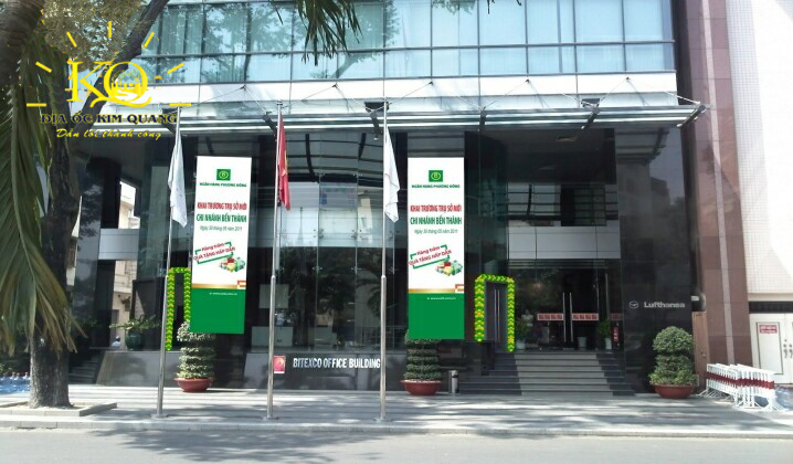 van-phong-tron-goi-bitexco-office-building-2-hinh-chup-phia-truoc-toa-nha-dia-oc-kim-quang
