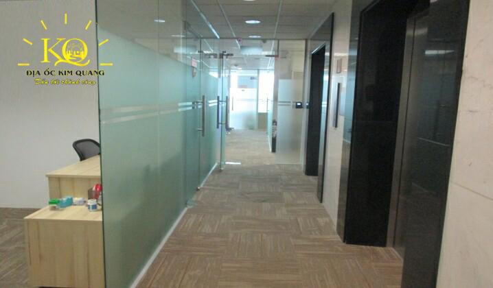 van-phong-tron-goi-bitexco-office-building-3-hanh-lang-sach-se-dia-oc-kim-quang