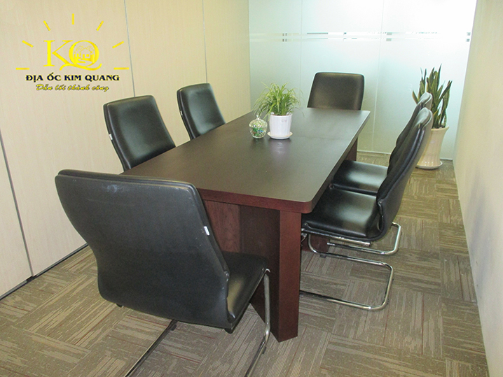 van-phong-tron-goi-bitexco-office-building-5-phong-hop-nho-dia-oc-kim-quang