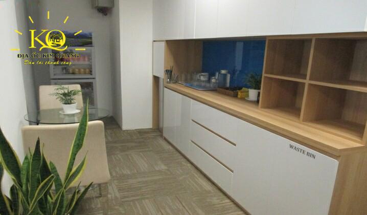 van-phong-tron-goi-bitexco-office-building-6-khu-vuc-tien-ich-chung-dia-oc-kim-quang