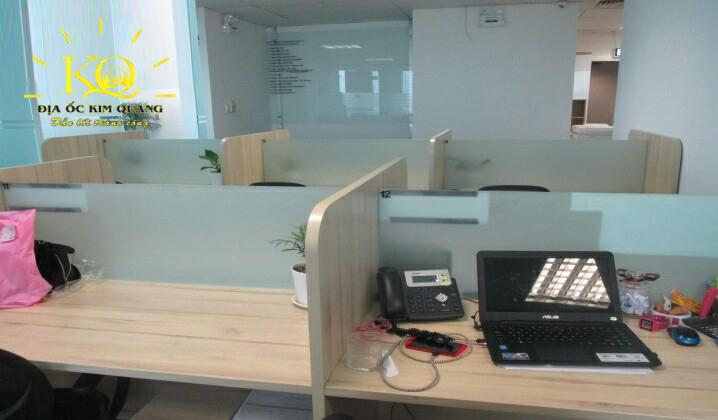 van-phong-tron-goi-bitexco-office-building-7-van-phong-chia-se-dia-oc-kim-quang