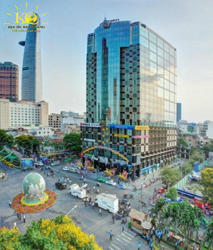 van-phong-tron-goi-cho-thue-sunwah-tower-1-hinh-chup-ben-ngoai-toa-nha-dia-oc-kim-quang