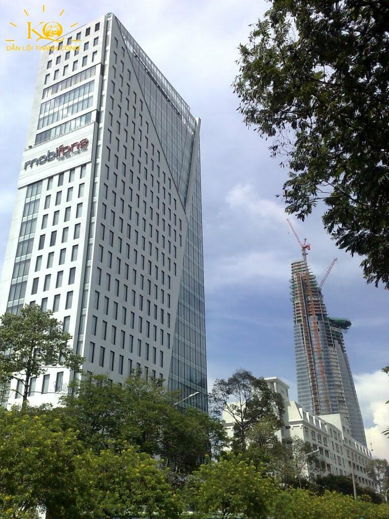 van-phong-tron-goi-havana-tower-1-hinh-chup-bao-quat-toa-nha-dia-oc-kim-quang
