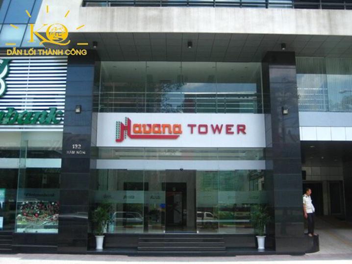 van-phong-tron-goi-havana-tower-3-khuon-vien-phia-truoc-toa-nha-dia-oc-kim-quang