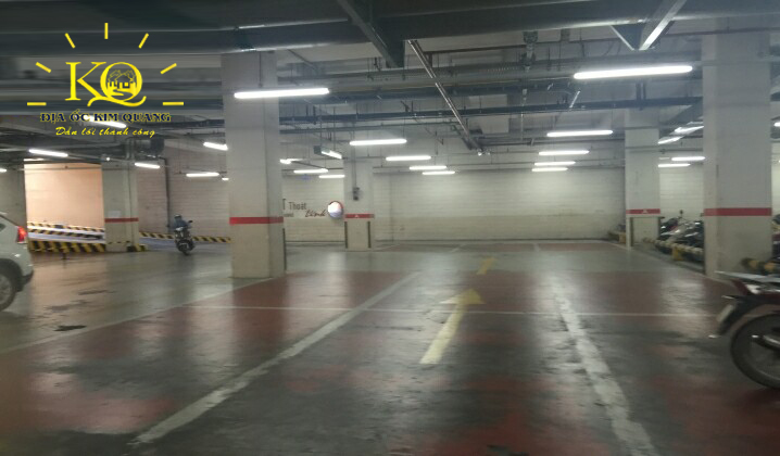 van-phong-tron-goi-kumho-asiana-plaza-11-ham-gui-xe-rong-dia-oc-kim-quang