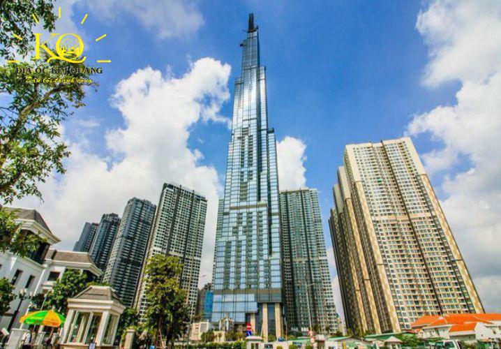 van-phong-tron-goi-landmark-81-15-ben-ngoai-toa-nha-dia-oc-kim-quang