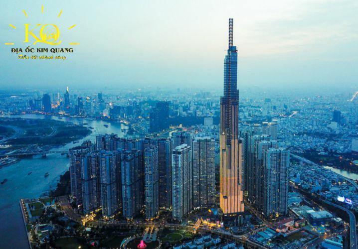 van-phong-tron-goi-landmark-81-2-xung-quanh-toa-nha-dia-oc-kim-quang