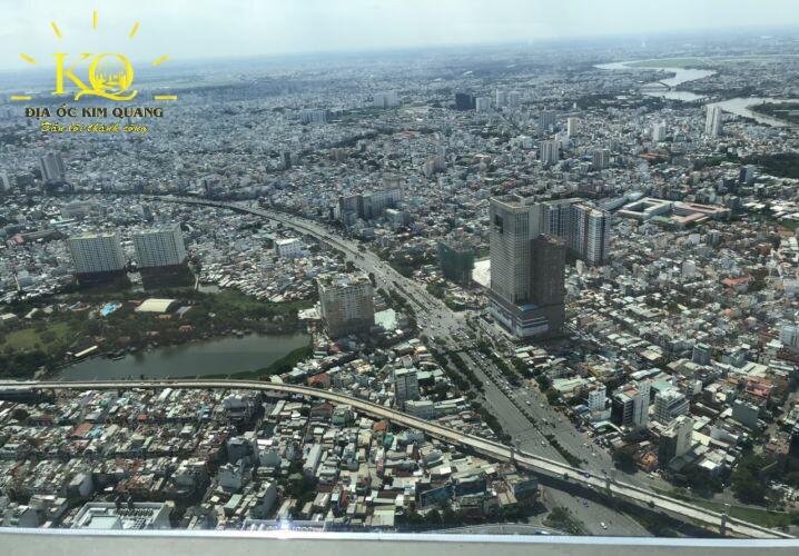 van-phong-tron-goi-landmark-81-20-view-dia-oc-kim-quang