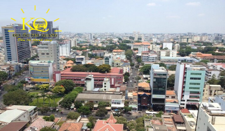 van-phong-tron-goi-lim-tower-8-huong-view-tu-toa-nha-dia-oc-kim-quang