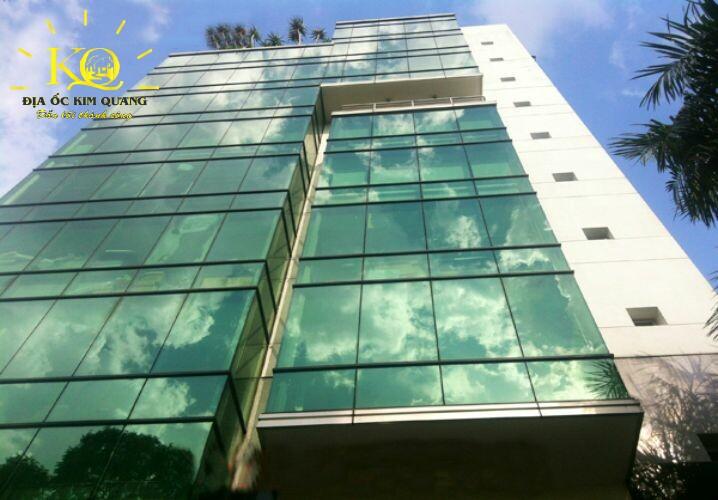 van-phong-tron-goi-loyal-office-building-1-toan-canh-ben-ngoai-toa-nha-dia-oc-kim-quang