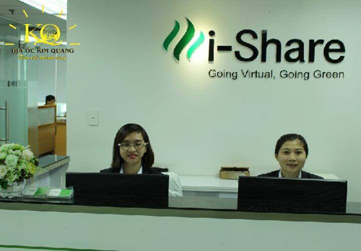 van-phong-tron-goi-loyal-office-building-2-khu-le-tan-chuyen-nghiep-dia-oc-kim-quang