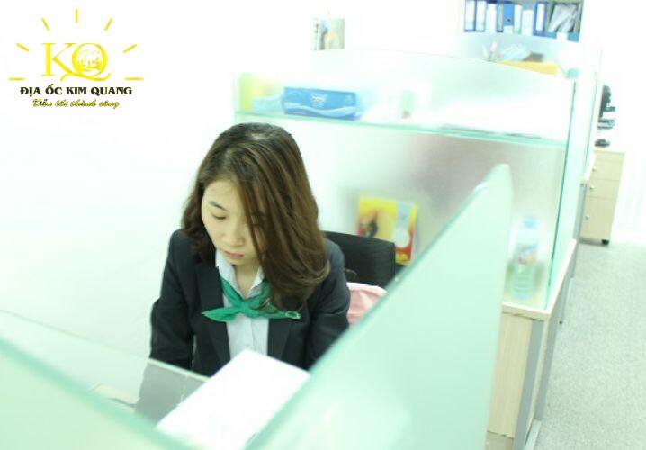 van-phong-tron-goi-loyal-office-building-3-cho-ngoi-lam-viec-trong-toa-nha-dia-oc-kim-quang