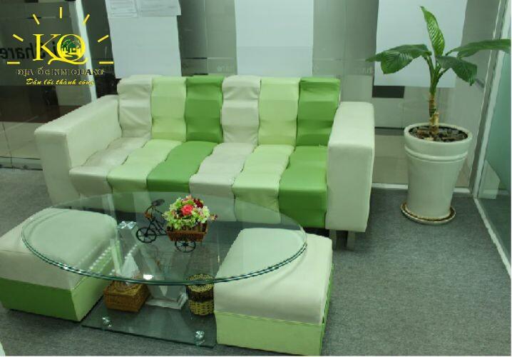 van-phong-tron-goi-loyal-office-building-5-khu-vuc-tiep-khach-chung-dia-oc-kim-quang