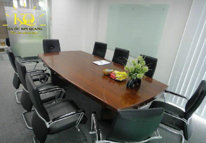 van-phong-tron-goi-loyal-office-building-7-phong-hop-dia-oc-kim-quang