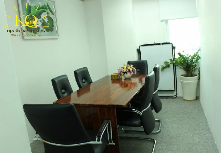 van-phong-tron-goi-loyal-office-building-8-phong-hop-nho-hien-dai-dia-oc-kim-quang