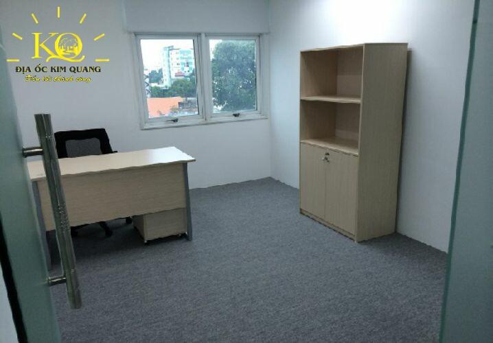 van-phong-tron-goi-loyal-office-building-9-phong-lam-viec-cho-thue-dia-oc-kim-quang