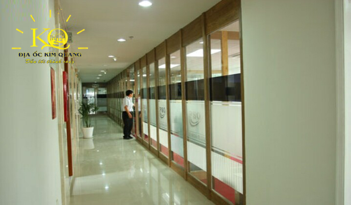 van-phong-tron-goi-master-building-3-hanh-lang-rong-dia-oc-kim-quang