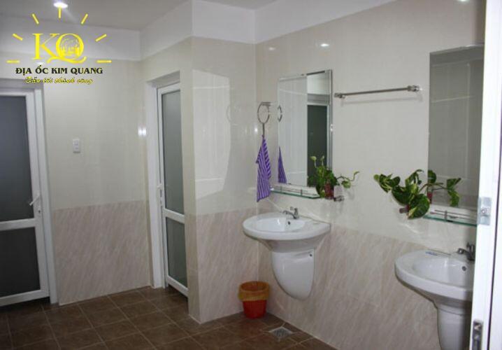 van-phong-tron-goi-quan-1-vien-dong-building-9-toilet-sach-dia-oc-kim-quang