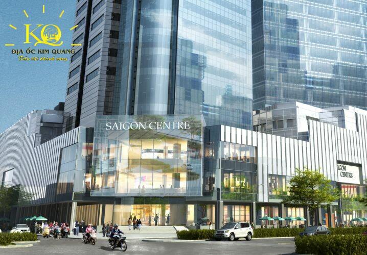 van-phong-tron-goi-saigon-centre-tower-1-phia-truoc-toa-nha-dia-oc-kim-quang