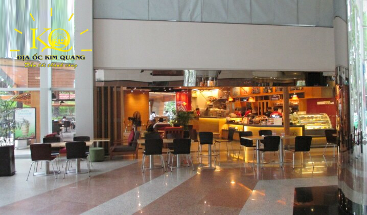 van-phong-tron-goi-saigon-trade-center-3-quan-coffee-tai-tang-tret-dia-oc-kim-quang