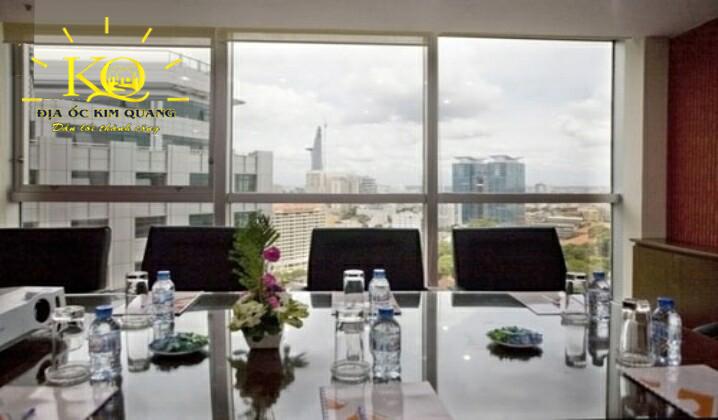 van-phong-tron-goi-saigon-trade-center-6-phong-hop-co-huong-view-dep-dia-oc-kim-quang