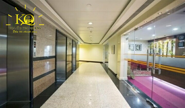 van-phong-tron-goi-saigon-trade-center-7-hanh-lang-rong-dia-oc-kim-quang