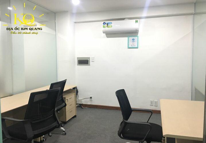 van-phong-tron-goi-sgr-building-6-phong-danh-cho-nhieu-nguoi-dia-oc-kim-quang