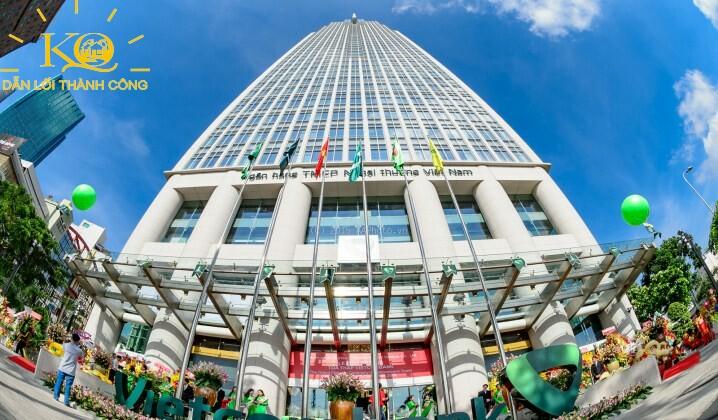 van-phong-tron-goi-vietcombank-tower-1-hinh-chup-tong-quan-ben-ngoai-dia-oc-kim-quang