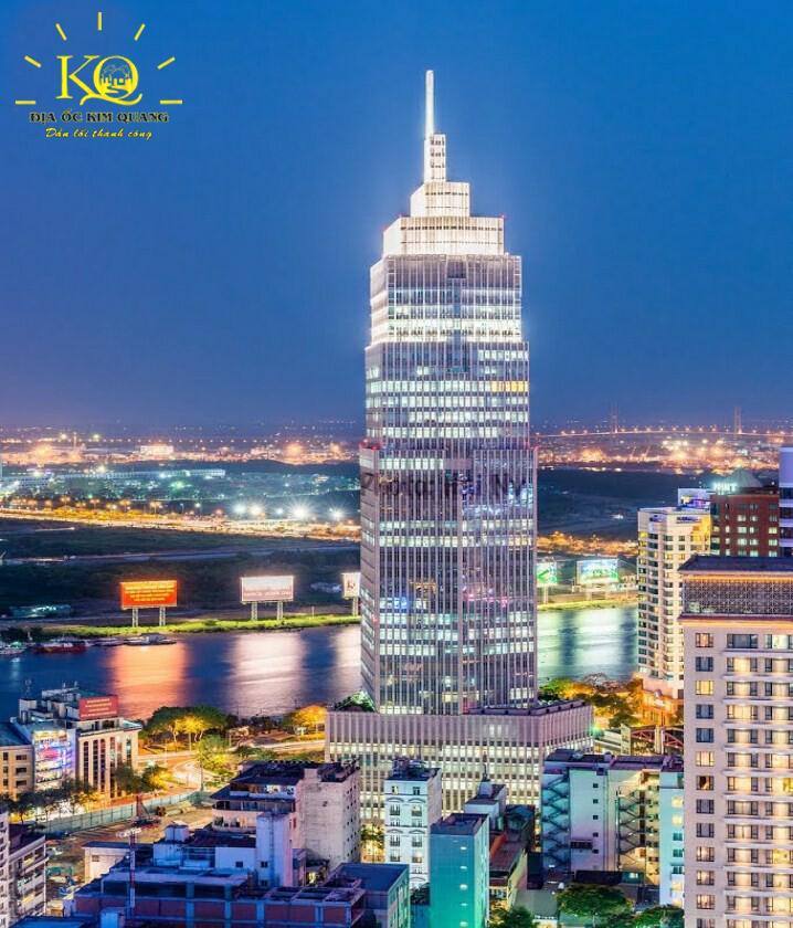 van-phong-tron-goi-vietcombank-tower-10-hinh-chup-bao-quat-xung-quanh-toa-nha-dia-oc-kim-quang