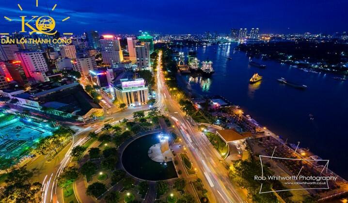 van-phong-tron-goi-vietcombank-tower-3-huong-view-tu-toa-nha-dia-oc-kim-quang
