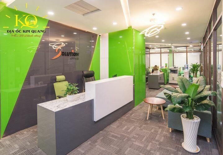 van-phong-tron-goi-vincom-solution-office-1-khu-vuc-le-tan-dia-oc-kim-quang