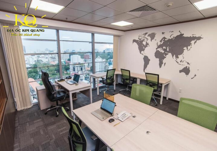van-phong-tron-goi-vincom-solution-office-5-goc-khac-cua-dien-tich-dia-oc-kim-quang