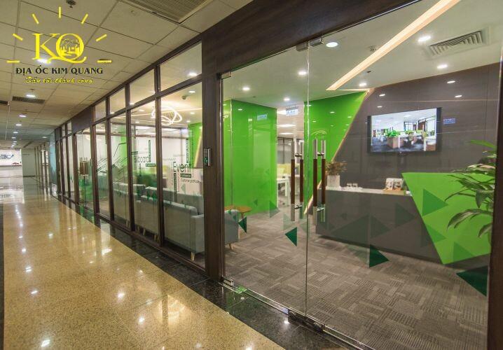 van-phong-tron-goi-vincom-solution-office-8-hanh-lang-rong-rai-dia-oc-kim-quang