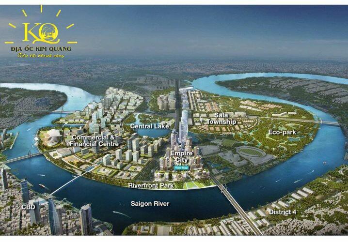 vi-tri-du-an-van-phong-cho-thue-empire-88-tower