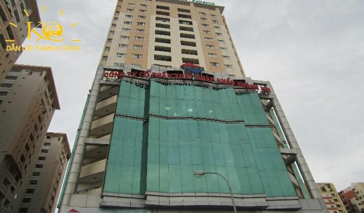 hinh chup bao quat khanh hoi 2 building CHO THUÊ VĂN PHÒNG QUẬN 4 KHÁNH HỘI 2 BUILDING ƯU ĐÃI CUỐI THÁNG 3 NĂM 2019